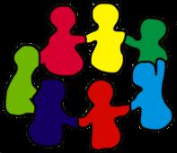 Kinderfreunde Renningen